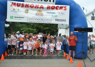 2013-Muskoka-Rocks-Photos_10